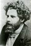М. Волошин. 1903 г.