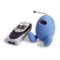 Аксессуары для мобильного телефона