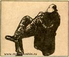 М.М. Ковалевский (1851-1916), юрист, историк и общественный деятель