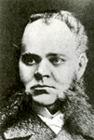 Александр Максимович Кириенко-Волошин, отец М. Волошина